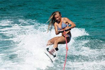 wakeboard_sitges